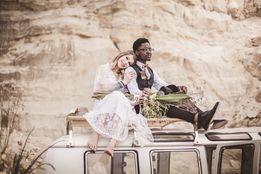 Фотосесії, весільний та сімейний фотограф