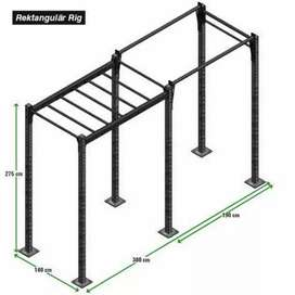 #crosstraining equipment manufactured to your specification. Order .