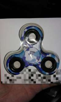 Image of Spinners for sale