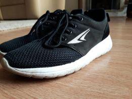Buty sportowe chłopięce 36