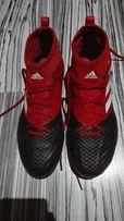 Korki Adidas Ace 17.1