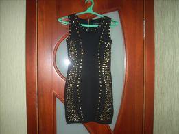 Платье AMIS