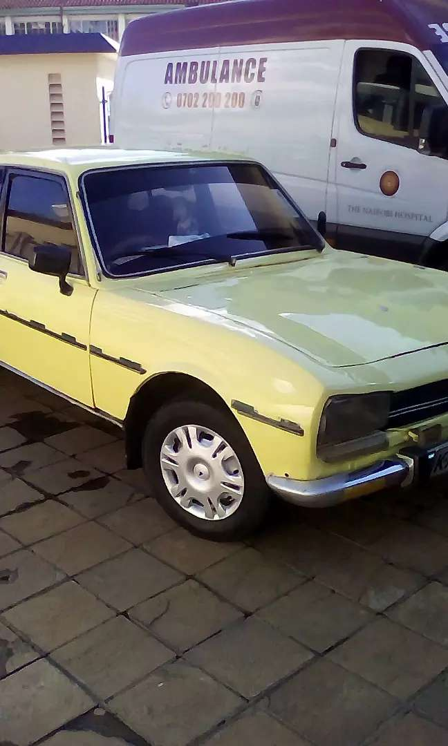 Clean Pujo on sale 0