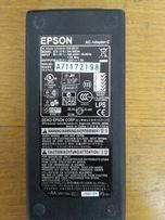 Продам Блок питания для принтера Epson оригинал