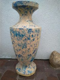 Váza velká výš 86cm 0