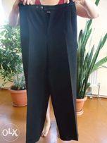 Продам мужские брюки, 44 размер