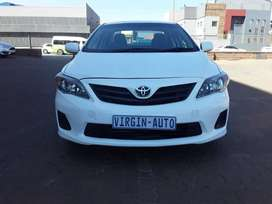 Toyota Corolla Quest 2018 model, 1.6 engine for sale