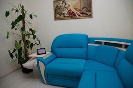 VIP квартира для Vip гостей. Центр. Новобудова.