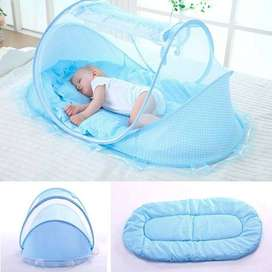 New Baby Tents Available