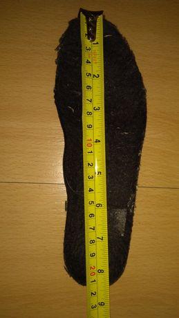 Buty Lytos turystyczne górskie rozmiar 34, wkładka 21 cm Czeladź - image 5