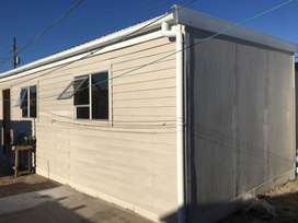 Brand New Nutec House for Sale