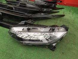 Honda Civic X 2017- Lampa Full Led