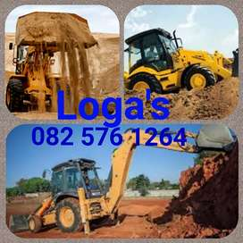 TLB HIRE