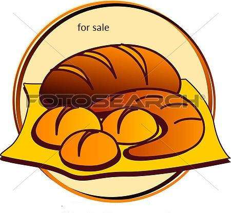 Bakery and take away for sale ! 0