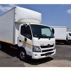 TRANSPORT FOR HIRE & FURNITURE REMOVAL CALL, SMS OR WHATSAPP .