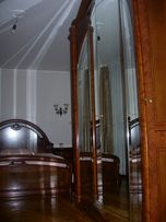 Спальня Corsini, Италия
