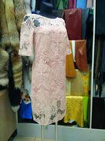 Платья и костюмы на заказ