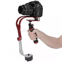 Стаб для фото-видео камеры 1800р.
