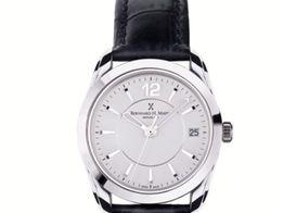 Новые швейцарские часы Bernhard H. Mayer® Stella 500$