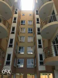 3bedrooms apartment To Let 0