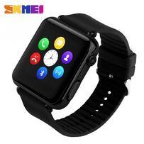 Skmei watch умные часы