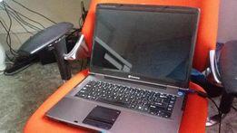 Ноутбук Gateway MX