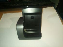Док станция Motorola spn 5303 a