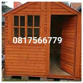 Cheap Wendy's house for sale call