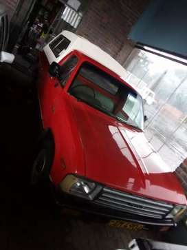 Toyota Hilux 12R Available Call Me