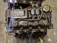 Image of Neon chrysler 1.6 16 valve