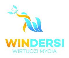 Windersi - Profesjonalne mycie okien i szklanych witryn