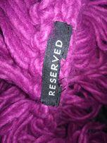 Новый шикарный шарф, снуд, хомут