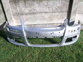 2010 VW JETTA 5 FRONT BUMPER FOR SALE. OEM