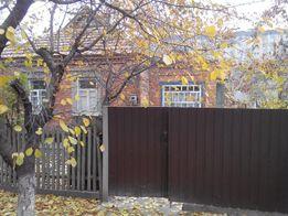 Продажа дома в Кривом Роге ( улица Родины ) или обмен