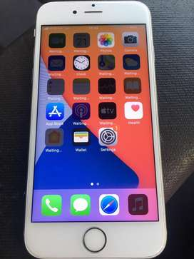Iphone 6S 16GB for sale Excellent