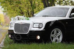 Машина на свадьбу, свадебный автомобиль аренда прокат авто свадьба