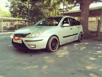 Image of Ford focus mk1 for sale