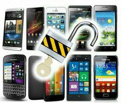 Розблокування IPhone 5/5s/se/6/7/7+/8/8+/X unlock без R-sim