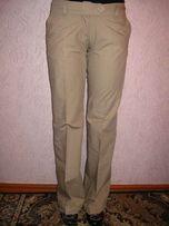 Красивые стильные летние брюки фирмы Brodwey.Не дорого