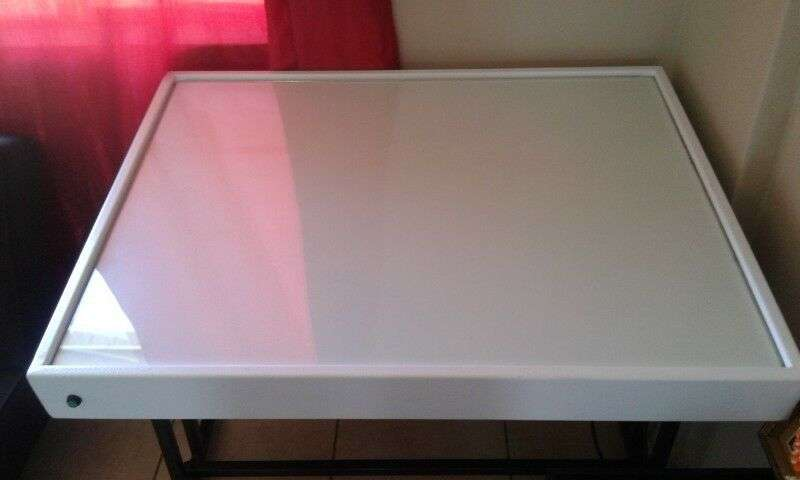 Architech Light Table for sale 0