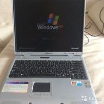 Ноутбук Samsung Р28