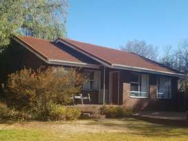 Cottage to Rent Midvaal Region