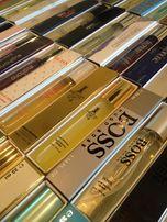 Perfumy 33ml - najlepsza jakość na rynku ! Tylko u nas !!