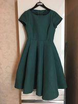 Шикарное платье Max&Co Max Mara (s)