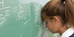Уроки математики, подготовка к ЗНО, ДПА!
