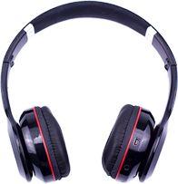 Беспроводные Наушники с Мощным звуком и Микрофоном Beats Solo 2.0