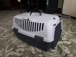Аренда: бокс переноска для кошки (кота) или небольшой собаки