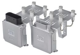 Emulator ABS Pompa ABS Modulator BMW K R 1200, 1150, K1200 R1200 R1150