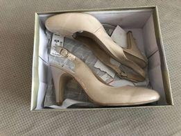 Туфлі жіночі Lazzarini