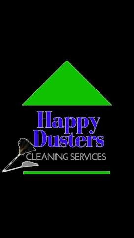 Residential Cleaning / Office Cleaning, 8am till 5pm, Mon - Fri